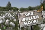 10-10-11 Logo Wir wollen Moor