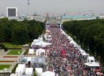 Deutschlandfest 2