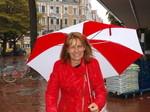 Regen Linden Nord1