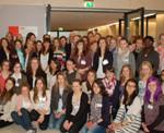 12-04-26 Girls Day 2012