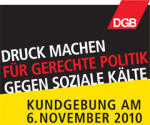 10-11-06 Logo DGB Demo