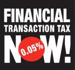 10-04-24 Logo Aktionstag Finanztransaktionssteuer
