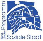 10-11-18 Logo Soziale Stadt