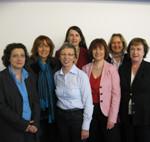 12-03-23 Frauen Landesgruppe