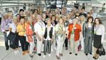 12-07-05 Bpa Gruppe Juli 2012