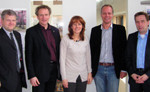 12-03-13 Besuch As Solar Hannover