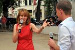 Fiedelerplatzfest1
