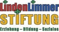 Logo Linden Limmer Stiftung
