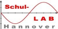 Logo Schul-LAB