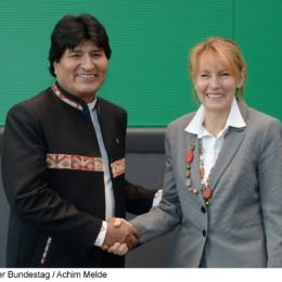 Morales 2 Eb M