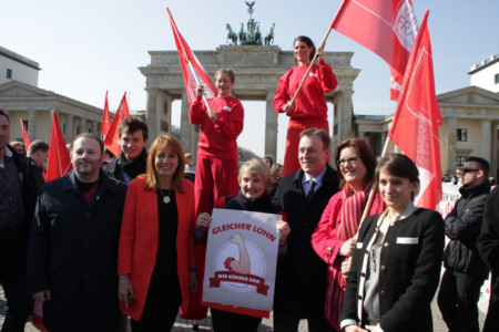 Equal Pay Day 2015 Oppermann 4