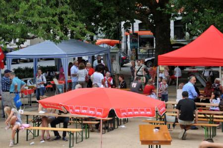 Fiedelerplatzfest3