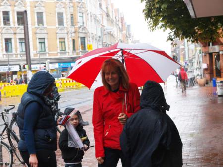 Regen Linden Nord2