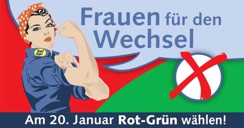 12-12-20 Banner Frauen F _r Den Wechsel Kopie