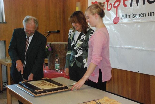 11-10-05 Teenagersummit Hannover 1