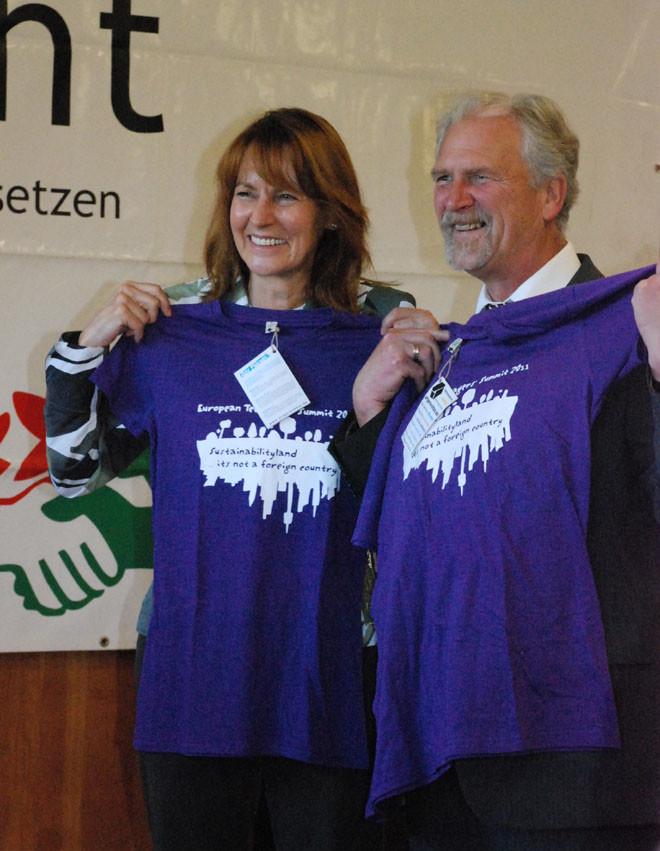 11-10-05 Teenagersummit Hannover 2
