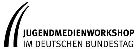 Jugendmedienworkshop Logo Allgemein