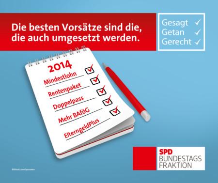 Spdfraktion Postbild Jahresrueckblick