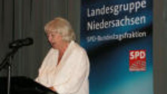 Renate Schmidt03