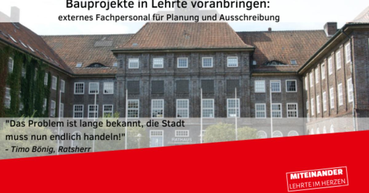 Jakob Kaiser Haus 1